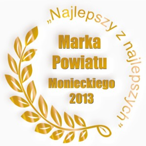 marka3