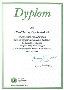 dyplom BPN