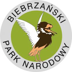 Nowy dyrektor Biebrzańskiego PN
